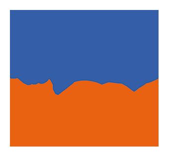 Log in Joy